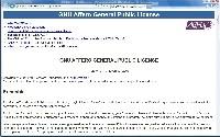Świat licencji oprogramowania
