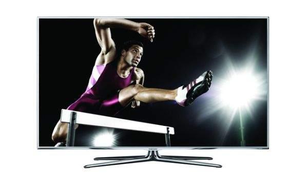 Samsung LED8000