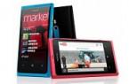 Najlepsze smartfony - wiosna 2012