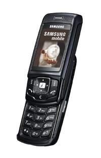 Telefon Samsung SGH-P200