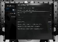 Konfiguracja ustawień sieciowych w GeeXboksie
