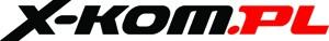 Sprzęt do testów dostarczył sklep www.x-kom.pl