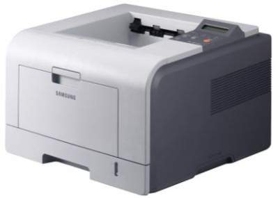 Samsung ML-3051ND