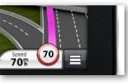 Najlepsze nawigacje GPS 2012 - test i ranking