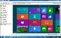Instalacja testowej wersji Windows 8 na maszynie wirtualnej jest jednym ze sposobów na uniknięcie bałaganu w głównym systemie opercyjnym