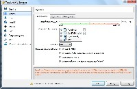 Informacje konfiguracyjne wirtualnej płyty głównej