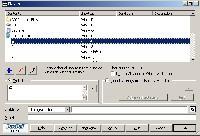 I nie trzeba gimnastykować palców – bezpłatnym narzędziem Clavier  możesz przemapować klawiaturę tak, aby znak @ umieścić na oddzielnym klawiszu i nie wpisywać go za pomocą skrótów klawiaturowych.