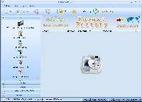 Żonglowanie formatami – bezpłatny program Format Factory konwertuje filmy z jednego formatu na inny, aby można było odtwarzać żądanym urządzeniem lub aby zajmowały mniej miejsca wskutek skuteczniejszej kompresji.