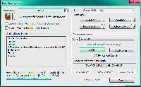 Wykorzystaj w pełni możliwości wewnętrznej zapory sieciowej w Viście i Windows 7 – ta oddatkowa aplikacja pyta, czy poszczególnym aplikacjom wolno nawiązywać połączenia internetowe, gdy próbują to zrobić. Podstawą ustawień jest wewnętrzna zapora systemu operacyjnego.