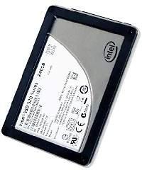Dyski SSD to znakomite uzupełnienie komputera stacjonarnego lub przenośnego w celu podniesienia jego wydajności. Są jednak wyjątkowo drogie.