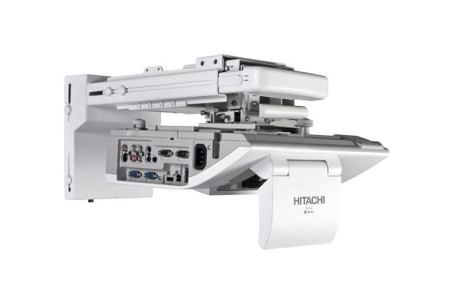 Mocowanie sufitowe projektora Hitachi