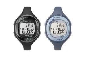 Timex Health Tracker
