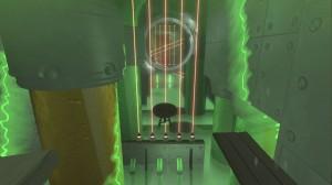 Quantum Conundrum - lepsze niż Portal?