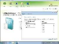 Harmonogram zapisu kopii zapasowej WHS2011