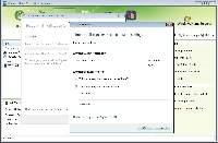 Konfiguracja e-mailowych powiadomień dziennika zdarzeń