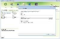 Tworzenie nowego folderu serwera w WHS 2011