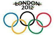 Igrzyska Olimpijskie w Londynie