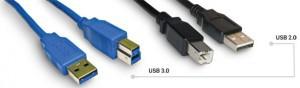 USB 3.0 i 2.0