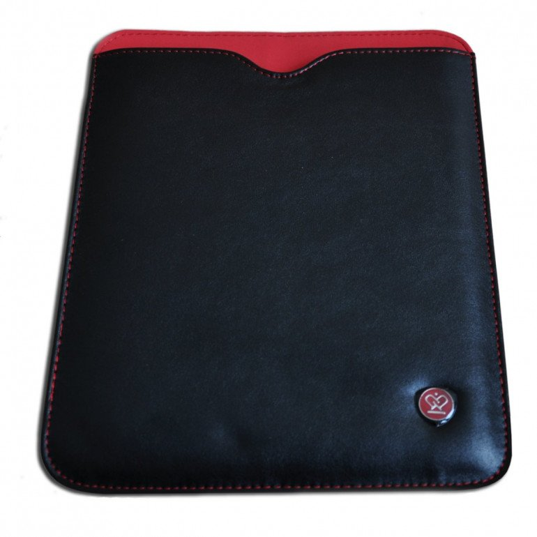 Prestigio MultiPad PMP5080B
