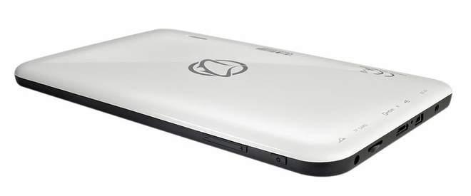 Manta  Power Tab MID05S