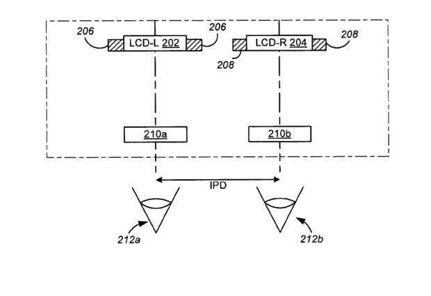 Patenty Apple - nowe pomysły czy pokazówka?