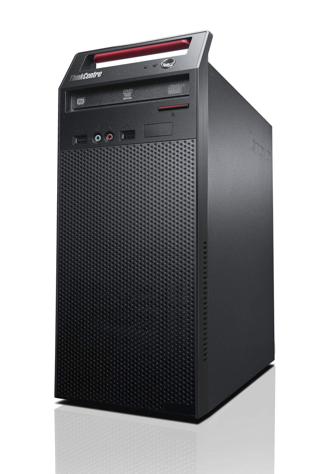 Lenovo ThinkCentre E71