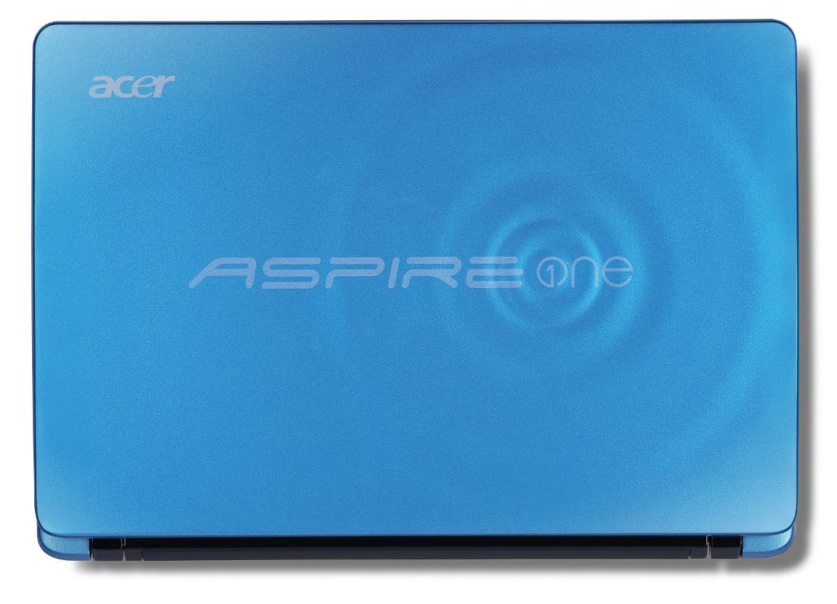 Acer Aspire One 722 C62kk