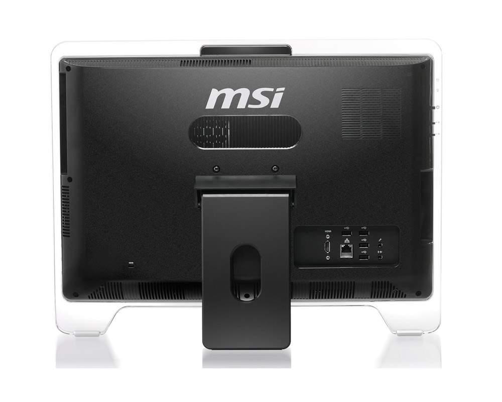 MSI Wind Top AE2050-026PL
