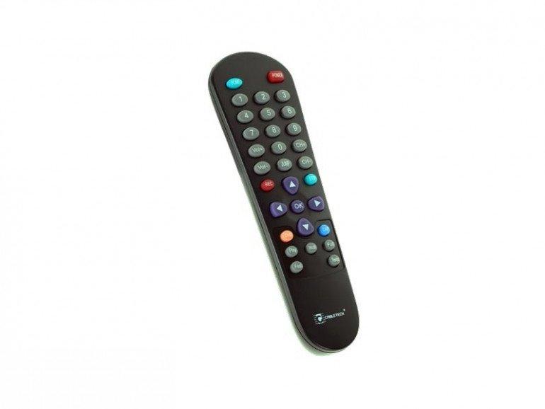 Cabletech URZ0185