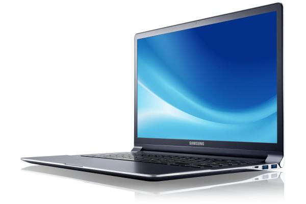 Samsung 900X4C