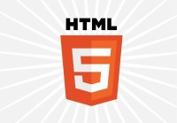 Przyszły standard tworzenia stron internetowych nosi nazwę HTML 5. Daje przeglądarce internetowej w połączeniu z witrynami niemalże taką funkcjonalność, jak mają zainstalowane aplikacje. Może to wykorzystać złośliwy kod przemycony przez hakera.