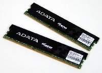 W układach pamięci RAM stosowanych w komputerach i ruterach od czasu do czasu zdarzają się błędy, podmieniając jeden z bitów. W niektórych wypadkach wynikiem jest inny adres internetowy, co potrafią wykorzystać przestępcy do swoich celów.