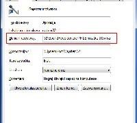 Uzupełnij polecenie uruchamiające Rejestrator dźwięku, a system będzie automatycznie nadawał nazwy twoim nagraniom.