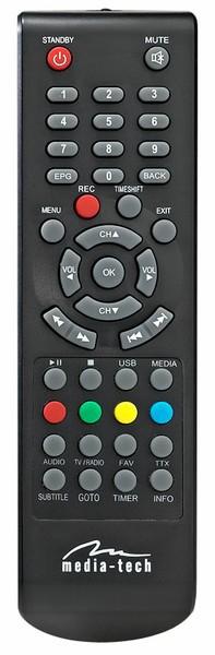 Media Tech U-Screen MT4164