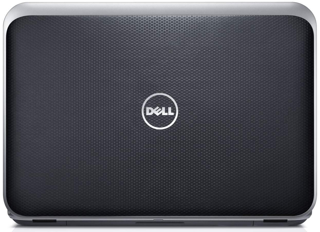 Dell Inspiron 15R Special Edition