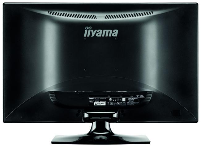 Iiyama ProLite G2773HS