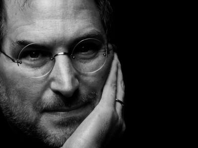 Steve Jobs - niezastąpiona dusza Apple?