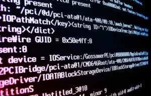 Licencje oprogramowania