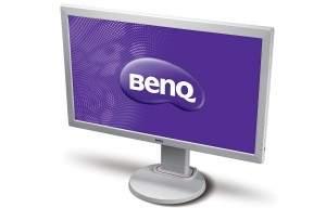 BenQ RL2450HT
