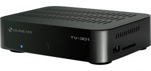 Dune HD TV 301w