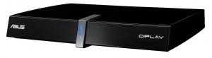 ASUS OPlay TV Pro Smart TV Set