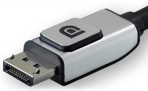 USB, DVI, HDMI, czyli kabelkowy zawrót głowy
