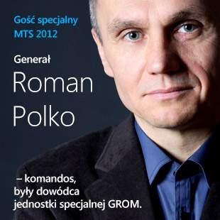 2x2_roman_polko