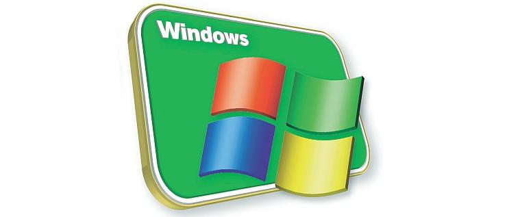 Windows Xpvista7 Tworzenie Wielu Folderów Jednym