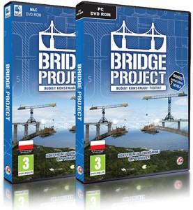 Bridge_Project_3D