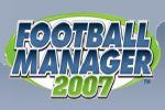 Dołącz do postaci z Football Managera