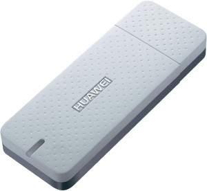 Huawei E369