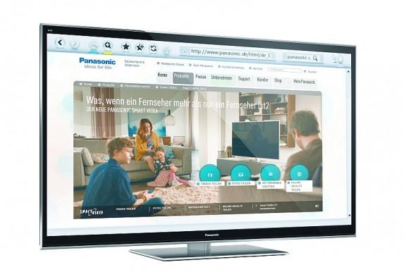SmartTV - jak wybrać właściwy model