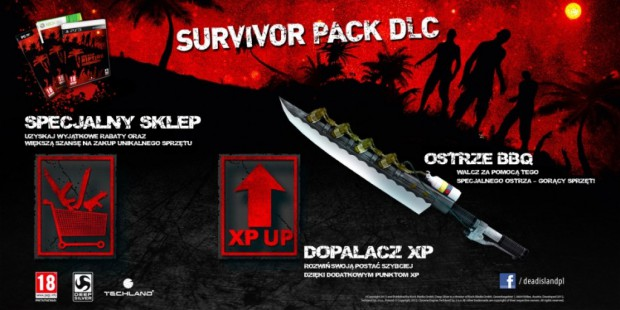 di-riptide_survivor-pack-dlc
