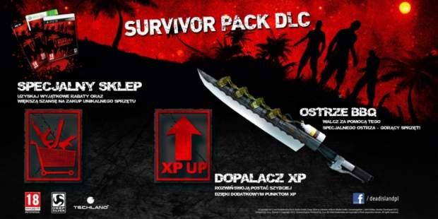 di-riptide_survivor-pack-dlc